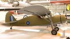 IMGP4894 Fairchild Argus I 24W-41A FS628 cn 565 RAF South East Asia Command