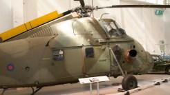 IMGP4900 Westland Wessex HC2 WS-58 XR525 G cn WA147 RAF