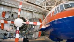 IMGP4935 Vickers 668 Varsity T1 WL679 RAF