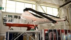 IMGP4942 Westland Dragonfly HR5 WS-51 BEA G-AJOV