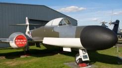 IMGP4999-Gloster Meteor NF14 WS838 RAF