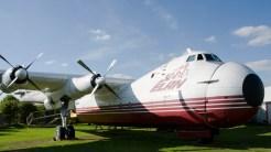 IMGP5003-Armstrong Whitworth AW-650 Argosy 101 G-APRL ELAN