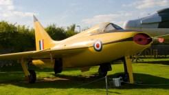 IMGP5005-Boulton Paul P111A VT935 RAF