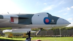 IMGP5009-Avro 698 Vulcan B2 XL360
