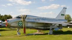IMGP5014-English Electric Lightning T55 Saudi Arabia AF 55-713