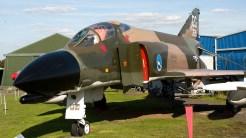 IMGP5016-McDonnell F-4C Phantom II 63-7699 USAF