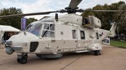 NHI NH-90 NFH N195