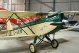 IMGP5912 1929 Parnall Elf - G-AAIN