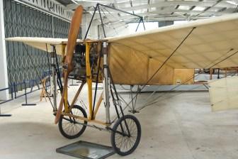 IMGP5927 1909 Bleriot Type XI - BAPC 3