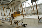 IMGP5944 1910 Bristol Boxkite - BAPC 2