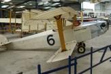 IMGP5946 1924 Hawker Sygnet - G-CAMM