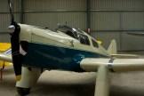 IMGP5958 1936 Miles M3A Falcon Major - G-AEEG