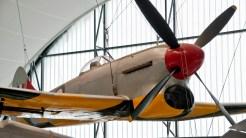 IMGP6102 Hawker Tempest TT5 RAF NV778