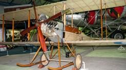 IMGP6153 Royal Aircraft Factory BE-2B RAF 687