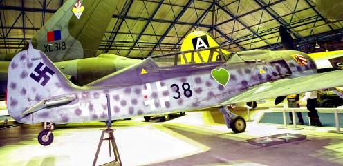 IMGP6162 63 Focke-Wulf Fw-190F-8-U1 Luftwaffe 584219