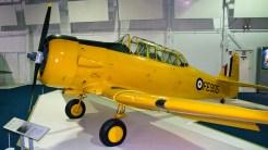IMGP6232 Noorduyn AT-16 Harvard IIB RAF FE905