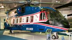 IMGP6265 EHI EH-101 Heliliner RAF ZJ116