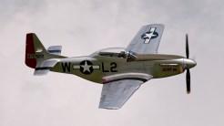 IMGP6289 North American TF-51D Mustang 472922 W-L2 PH-VDF