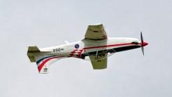 IMGP6309 Pilatus PC-9M 066 Croatia AF