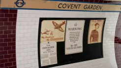 IMGP6341 Covent Garden Underground during WWII