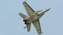 IMGP6569 McDonnell Douglas FA-18C Hornet J-5008 Swiss AF