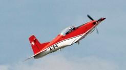 IMGP6624 Pilatus NCPC-7 A-914