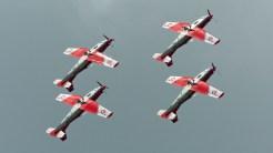 IMGP6628 Pilatus NCPC-7 Demoteam Swiss AF