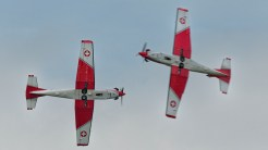IMGP6644 Pilatus NCPC-7 Swiss demoteam