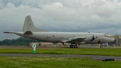 IMGP6837 Lockheed P-3C Orion 60+01 German navy