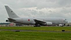 IMGP6894 Boeing KC-767J -767-2FK ER- 07-3604 Japanese AF