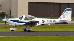 IMGP6904 Grob G-115E Tutor T1 G-BYXN