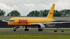 IMGP7099 Boeing 757-236 SF G-BMRH DHL