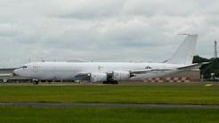 IMGP7187 Boeing E-6B Mercury 707-300 164405 US Navy