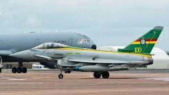 IMGP7213 Eurofighter EF-2000 Typhoon FGR4 ZJ936 RAF