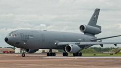IMGP7227 McDonnell Douglas KC-10A Extender DC-10-30CF 87-0118 USAF