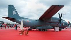 IMGP7277 Aelina C-127J CSX62127 Italian AF
