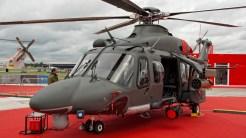 IMGP7283 AgustaWestland HH-139A AW-139M CSX81798 Italian AF