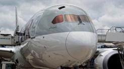 IMGP7326 Boeing 787-8DZ Dreamliner N10187 Qatar Airlines