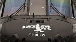 IMGP7362 Sikorsky PZL-Mielec S-70i International Black Hawk SP-YVE
