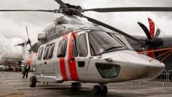 IMGP7375 Eurocopter EC-175 F-WWPB