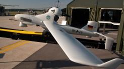 IMGP7669 LUNA UAV 90+49 German AF