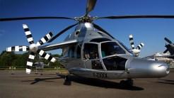 IMGP7737-7738-7739 Eurocopter X3 F-ZXXX