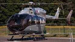 IMGP7745 Eurocopter EC145 D-HAKA EADS