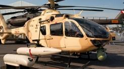 IMGP7806 Eurocopter EC-635 mock-up