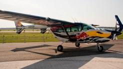 IMGP7812 Cessna 337D Super Skymaster N991DM
