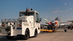 IMGP7814 PZL-Okecie PZL-130TC-2 Turbo Orlik 047 Polish AF