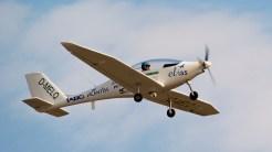 IMGP7904 PC-Aero Elektra One Solar D-MELQ PC-AERO