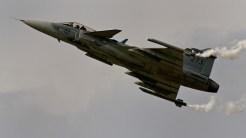 IMGP8051 Saab JAS-39C Gripen 39273 Swedish AF