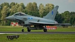 IMGP8122 Eurofighter EF-2000 Typhoon FGR4 ZK333 EH RAF