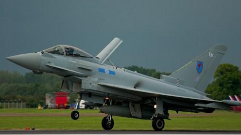 IMGP8175 Eurofighter EF-2000 Typhoon FGR4 ZK333 EH RAF